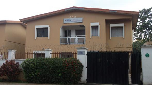 Nigeria - Abuja