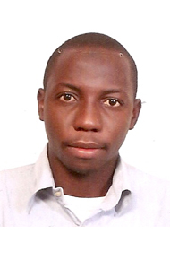 [name]-Abdullahi Abdullahi