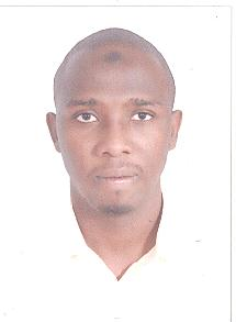 [name]-Hammajam Adamu Ahmed