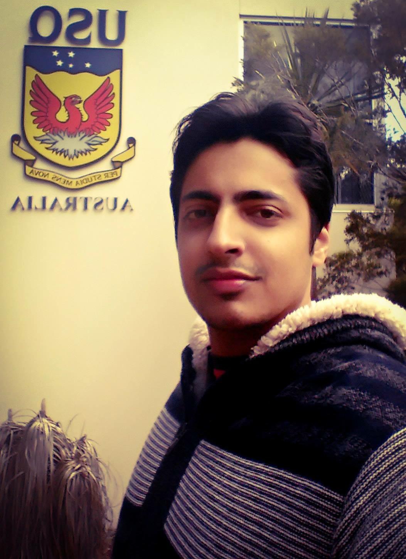 [name]-Syed Saif Ali
