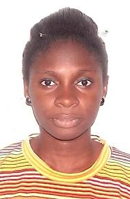 [name]-Oyindamola Abiola Olanrewaju