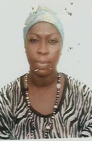 [name]-Bakare Zainab Gbemisola