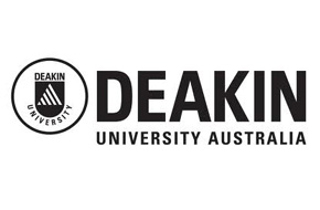 Deakin University (00113B)-Greg Slatcher, Deakin University