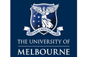 Virtual Visit: The University of Melbourne (00116K)