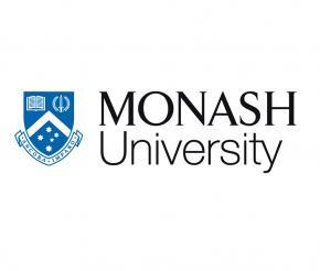 Monash University (00008C)