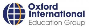 Oxford International Educational Group (OIEG)