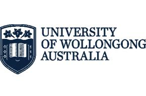 University of Wollongong (00102E)-Hal Evecan, University of Wollongong