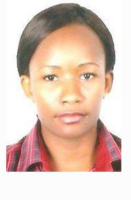 [name]-Inyang Ndiana Abasi