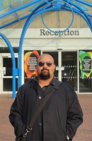 [name]-Muhammad Abbas Arif