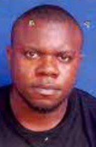 [name]-Emmanuel Idaye