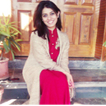 [name]-Manaal Rehman