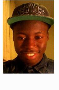 [name]-Tetede Oluwatobi Solomon