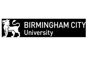 Visit: Birmingham City University in Nigeria