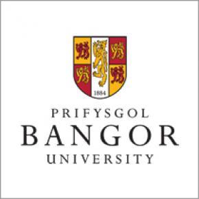 Bangor University-Sarah Jones-Morris, Bangor University