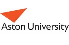 Virtual Visit: Aston University