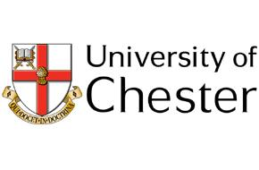 Visit: University of Chester