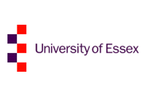 Virtual Visit: University of Essex