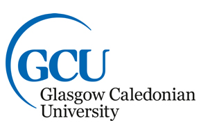 Glasgow Caledonian University-Lorna Campbell, Glasgow Caledonian University