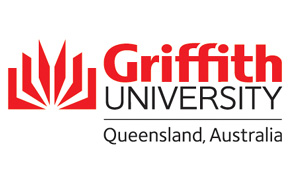 Griffith University (00233E)-Stacey Farraway, Griffith University
