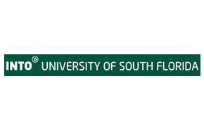 INTO University of South Florida