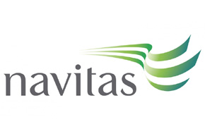 Navitas UK-Jeffrey Williams, Navitas