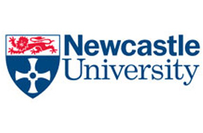 Newcastle University-Reuven Fletcher, Newcastle