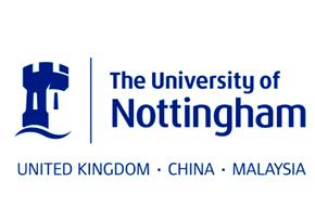 Visit: University of Nottingham