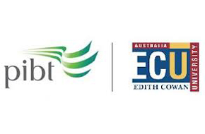 Edith Cowan College (01312J)