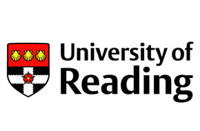 Virtual Visit: University of Reading