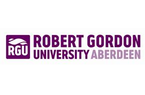 Robert Gordon University-Jamie Hastings, Robert Gordon University