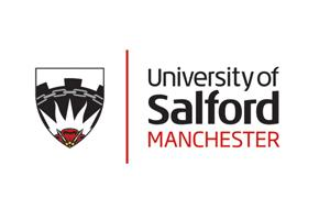 University of Salford-Lily Rumsey, University of Salford