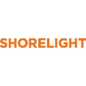Virtual Visit: Shorelight - Study USA