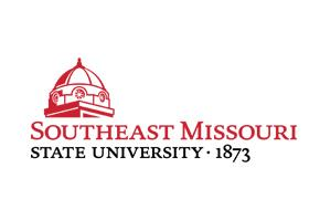 Southeast Missouri State University