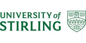 Visit: University of Stirling