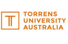 Torrens University Australia (00246M)