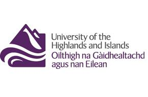 Visit: University of the Highlands and Islands