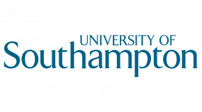 University of Southampton-Melissa Gibson, The University of Southampton