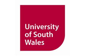 University of South Wales-Joe Paley, University of South Wales