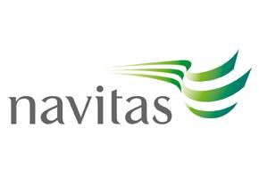 Navitas UMass, Dartmouth