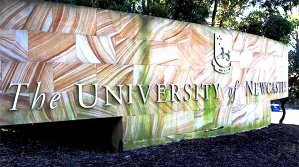 NIC @ University of Newcastle (03293B)